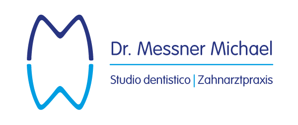 Studio Dentistico Messner Michael