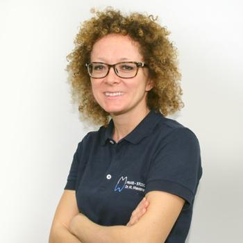 Karin Genovesi